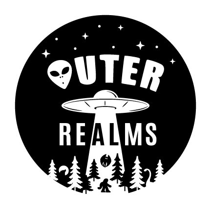 Outer Realms Bathworks